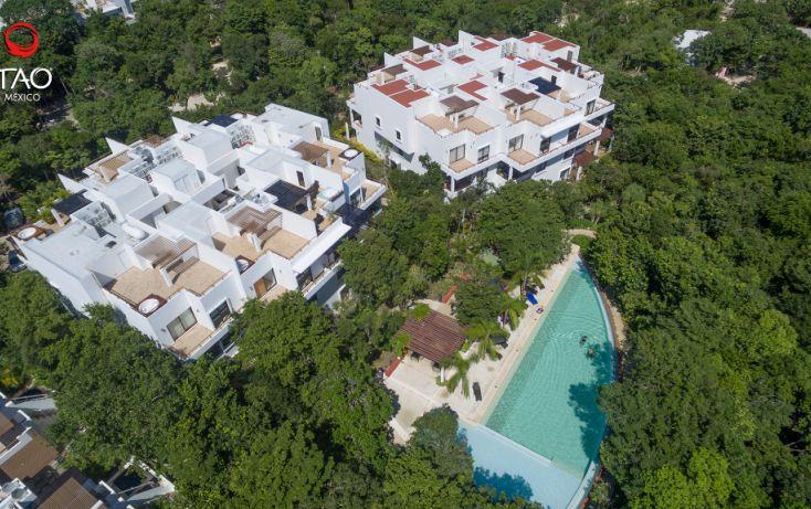 Foto de casa en venta en, villas tulum, tulum, quintana roo, 2035644 no 05