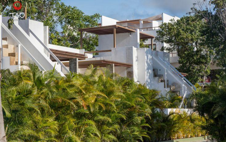 Foto de casa en venta en, villas tulum, tulum, quintana roo, 2035644 no 08