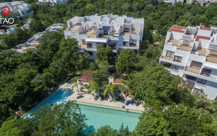 Foto de casa en venta en, villas tulum, tulum, quintana roo, 2035644 no 13