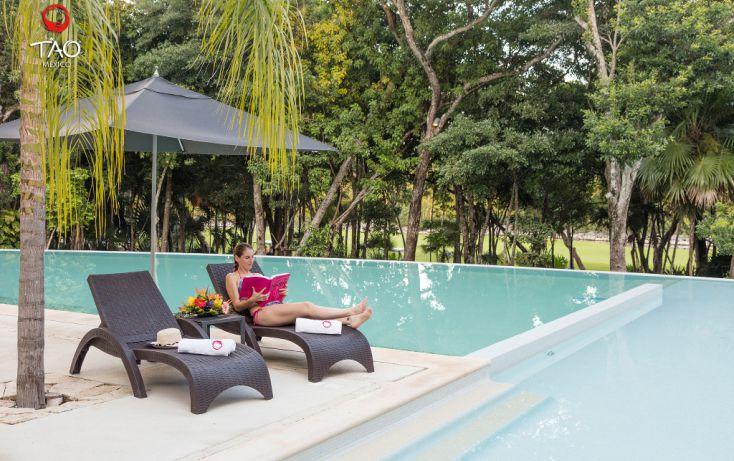 Foto de casa en venta en, villas tulum, tulum, quintana roo, 2035644 no 14