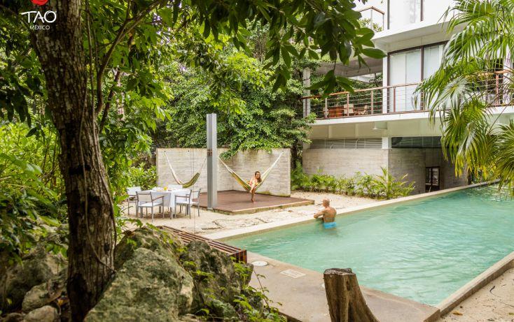 Foto de casa en venta en, villas tulum, tulum, quintana roo, 2035644 no 18