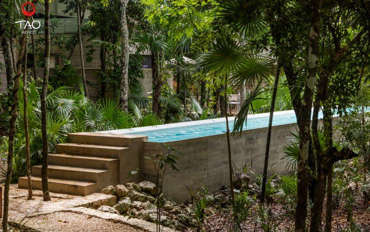 Foto de casa en venta en, villas tulum, tulum, quintana roo, 2035644 no 19