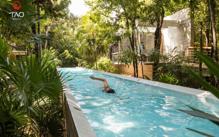 Foto de casa en venta en, villas tulum, tulum, quintana roo, 2035644 no 21
