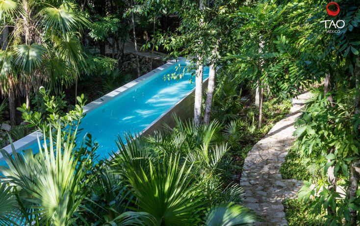 Foto de casa en venta en, villas tulum, tulum, quintana roo, 2035644 no 23