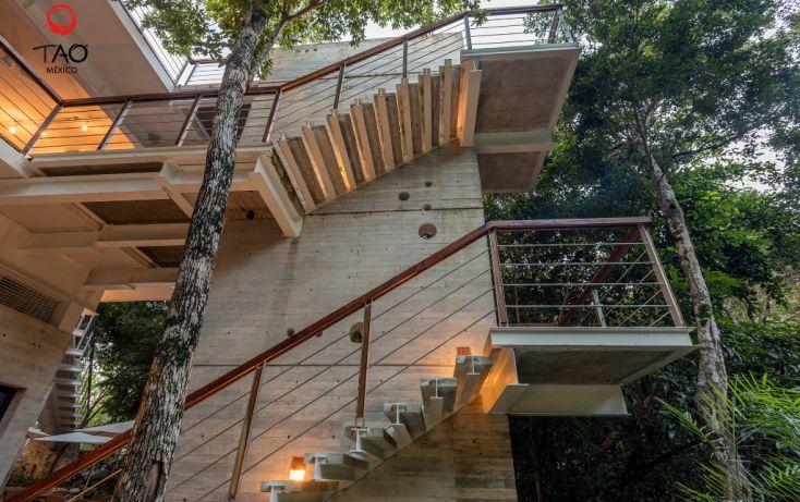 Foto de casa en venta en, villas tulum, tulum, quintana roo, 2035644 no 24