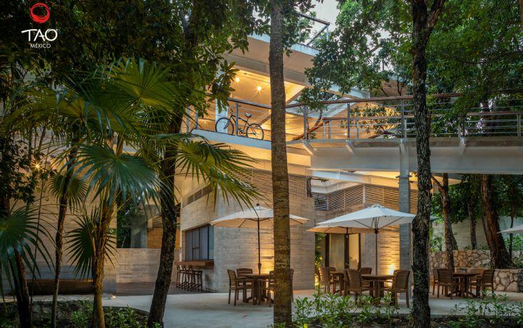 Foto de casa en venta en, villas tulum, tulum, quintana roo, 2035644 no 25