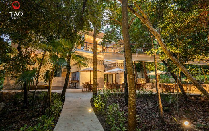 Foto de casa en venta en, villas tulum, tulum, quintana roo, 2035644 no 26