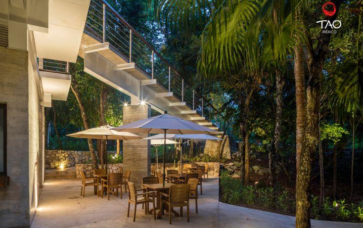 Foto de casa en venta en, villas tulum, tulum, quintana roo, 2035644 no 27