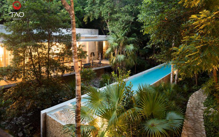 Foto de casa en venta en, villas tulum, tulum, quintana roo, 2035644 no 28