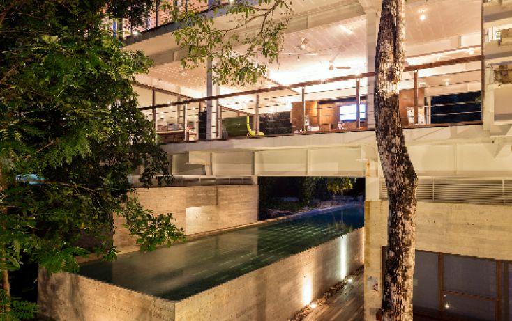 Foto de casa en venta en, villas tulum, tulum, quintana roo, 2035644 no 29