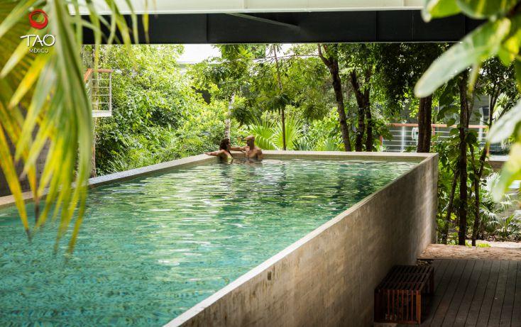 Foto de casa en venta en, villas tulum, tulum, quintana roo, 2035644 no 30
