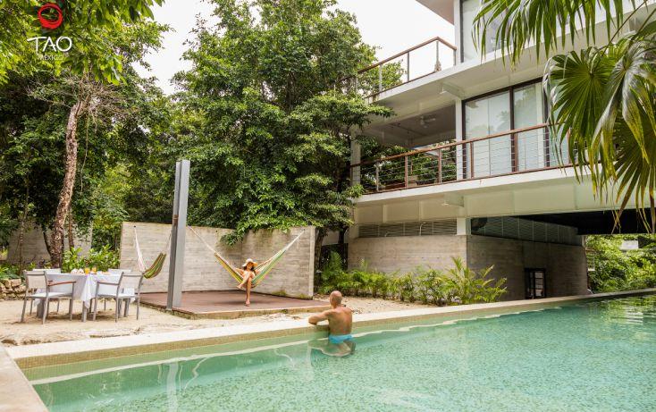 Foto de casa en venta en, villas tulum, tulum, quintana roo, 2035644 no 31