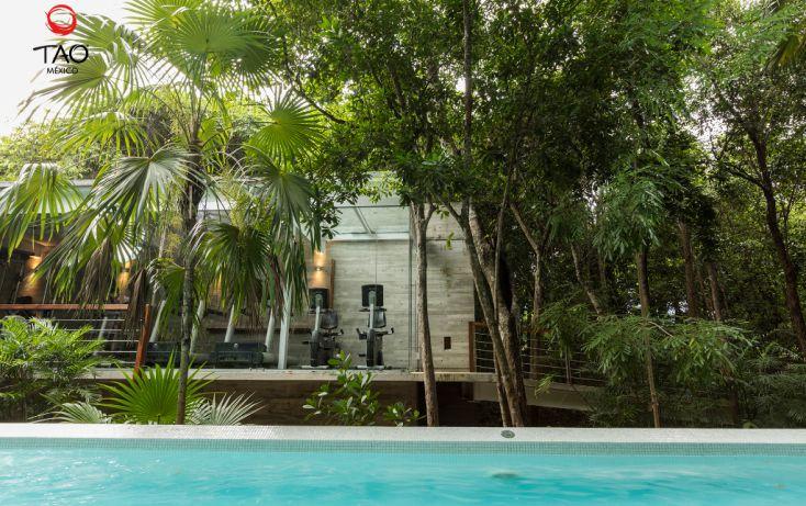Foto de casa en venta en, villas tulum, tulum, quintana roo, 2035644 no 33