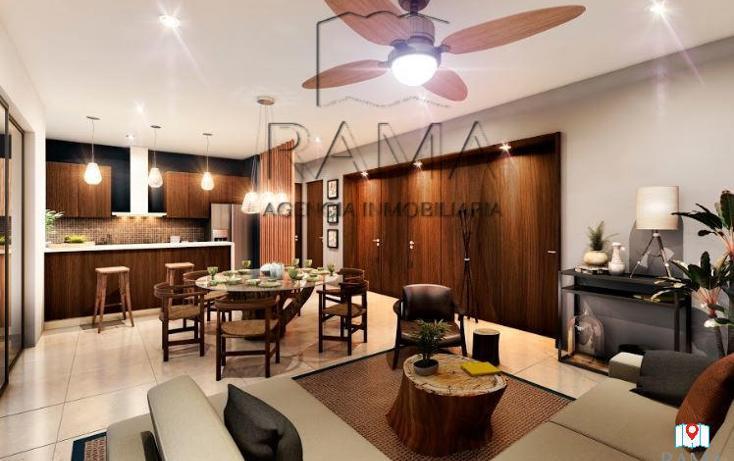 Foto de departamento en venta en  , villas tulum, tulum, quintana roo, 2733959 No. 04