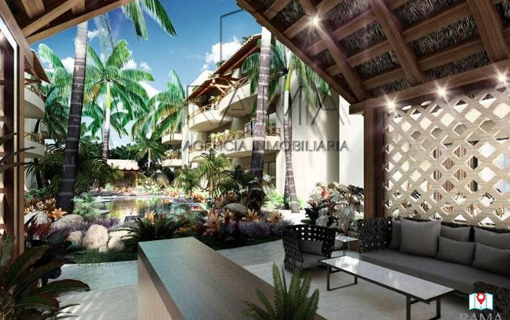 Foto de departamento en venta en  , villas tulum, tulum, quintana roo, 2733959 No. 07