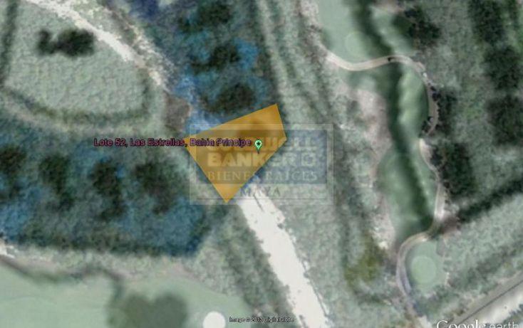 Foto de terreno habitacional en venta en , villas tulum, tulum, quintana roo, 285597 no 13