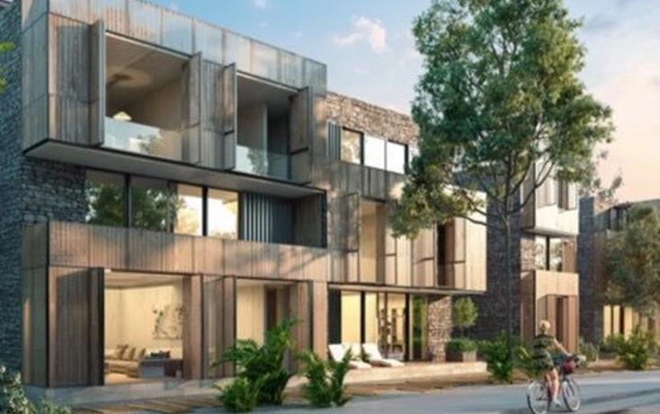 Departamento en villas tulum en venta en usd id for Villas quintana roo