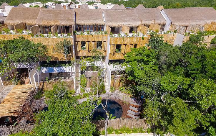 Departamento en villas tulum en venta en id for Villas quintana roo