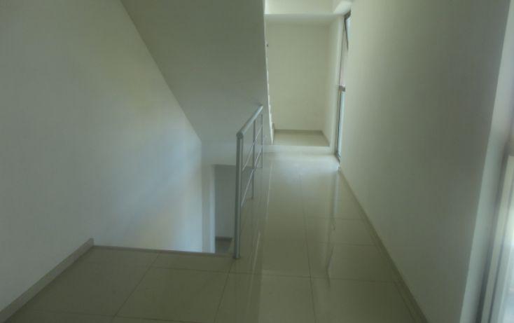 Foto de departamento en renta en, villas universidad, campeche, campeche, 1617588 no 02