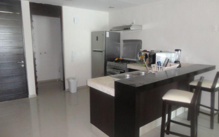 Foto de departamento en renta en, villas universidad, campeche, campeche, 1617588 no 05