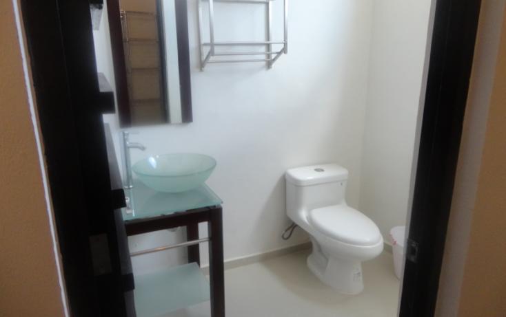Foto de departamento en renta en  , villas universidad, campeche, campeche, 1617588 No. 08