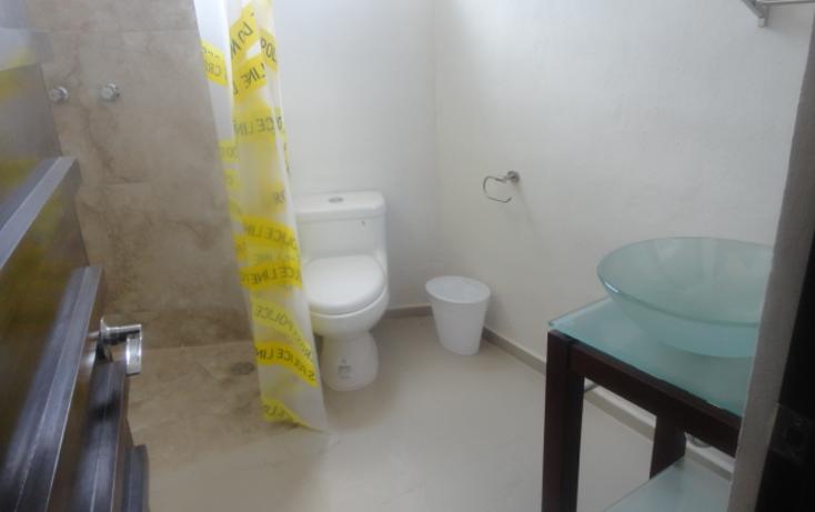 Foto de departamento en renta en  , villas universidad, campeche, campeche, 1617588 No. 11