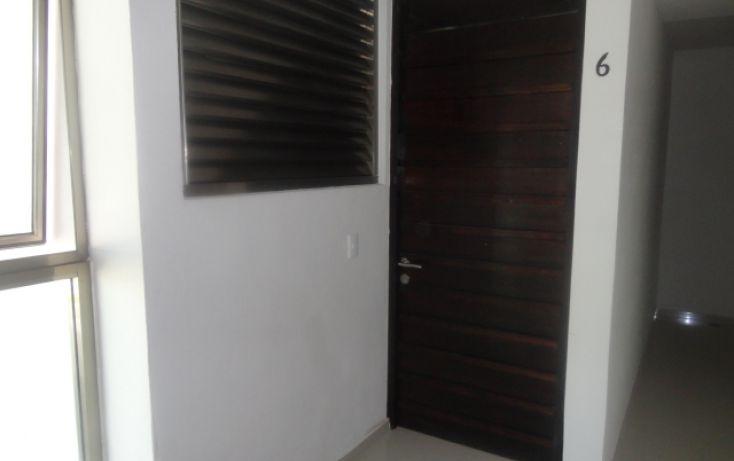 Foto de departamento en renta en, villas universidad, campeche, campeche, 1617588 no 14
