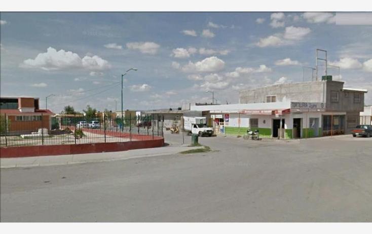 Foto de casa en venta en  , villas universidad oriente, torreón, coahuila de zaragoza, 1457213 No. 02