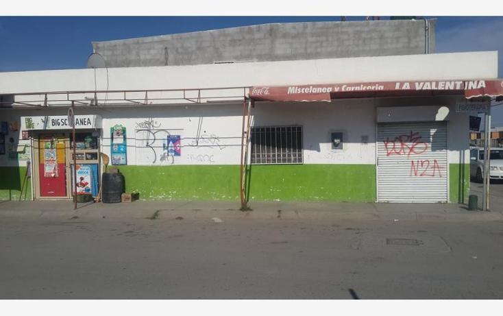 Foto de casa en venta en  , villas universidad oriente, torreón, coahuila de zaragoza, 1457213 No. 03