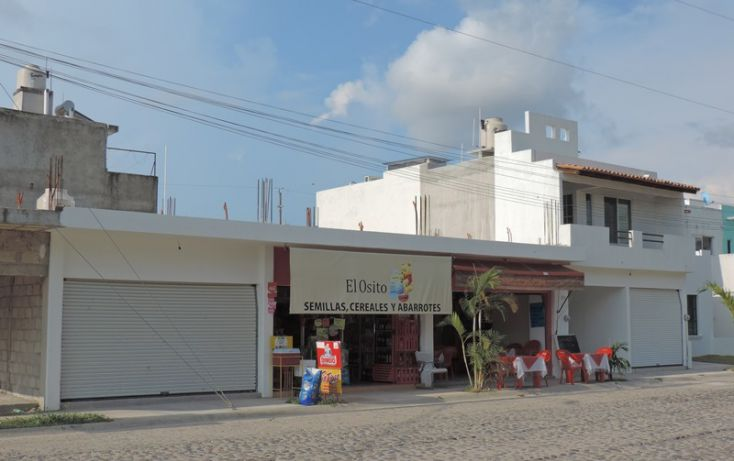 Foto de local en renta en, villas universidad, puerto vallarta, jalisco, 1343967 no 01