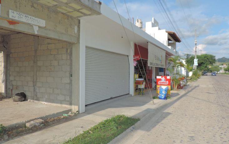 Foto de local en renta en, villas universidad, puerto vallarta, jalisco, 1343967 no 02