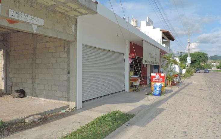 Foto de local en renta en  , villas universidad, puerto vallarta, jalisco, 1343967 No. 02