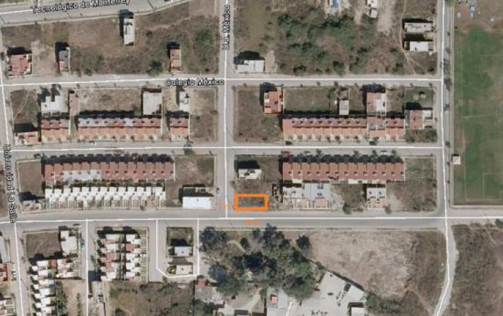 Foto de local en renta en, villas universidad, puerto vallarta, jalisco, 1343967 no 03