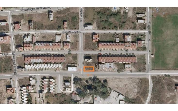Foto de local en renta en  , villas universidad, puerto vallarta, jalisco, 1343967 No. 03