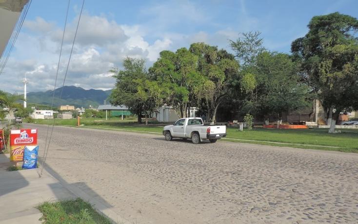 Foto de local en renta en  , villas universidad, puerto vallarta, jalisco, 1343967 No. 04