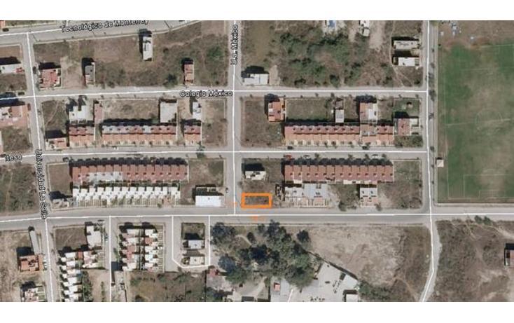 Foto de local en venta en  , villas universidad, puerto vallarta, jalisco, 2734188 No. 03