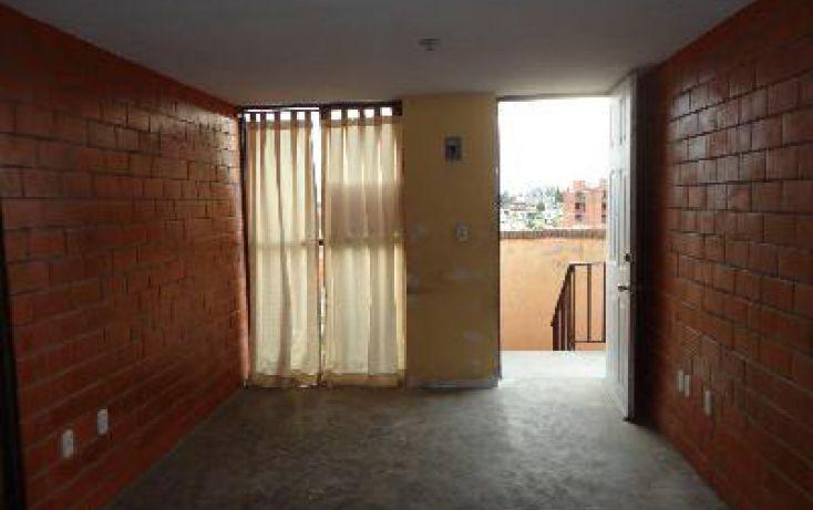 Foto de casa en venta en, villas uranga, cuautlancingo, puebla, 1767638 no 04