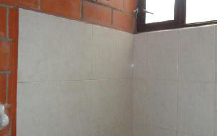 Foto de casa en venta en, villas uranga, cuautlancingo, puebla, 1767638 no 07