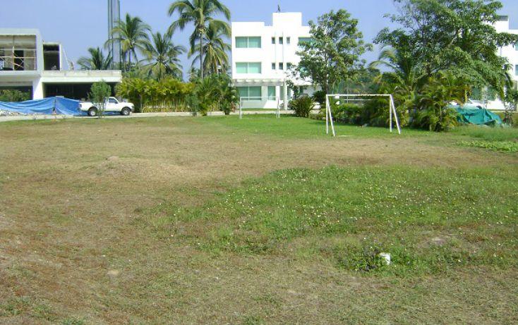 Foto de terreno habitacional en venta en villas xelha lote c3, nuevo puerto marqués, acapulco de juárez, guerrero, 1701008 no 06