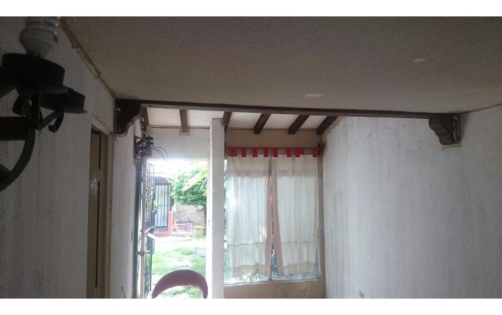 Foto de casa en venta en  , villas xoxo 1, santa cruz xoxocotl?n, oaxaca, 1442209 No. 07