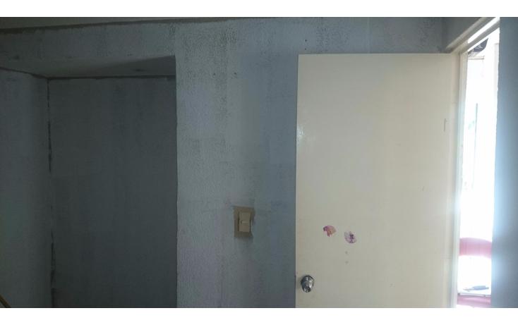Foto de casa en venta en  , villas xoxo 1, santa cruz xoxocotl?n, oaxaca, 1442209 No. 09