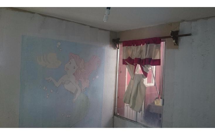 Foto de casa en venta en  , villas xoxo 1, santa cruz xoxocotl?n, oaxaca, 1442209 No. 10