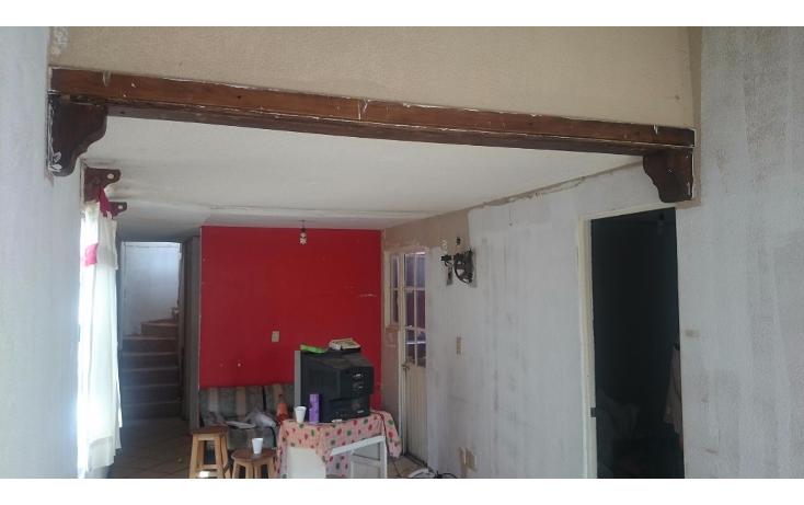 Foto de casa en venta en  , villas xoxo 1, santa cruz xoxocotl?n, oaxaca, 1442209 No. 11