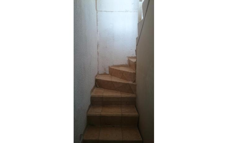 Foto de casa en venta en  , villas xoxo 1, santa cruz xoxocotl?n, oaxaca, 1442209 No. 13