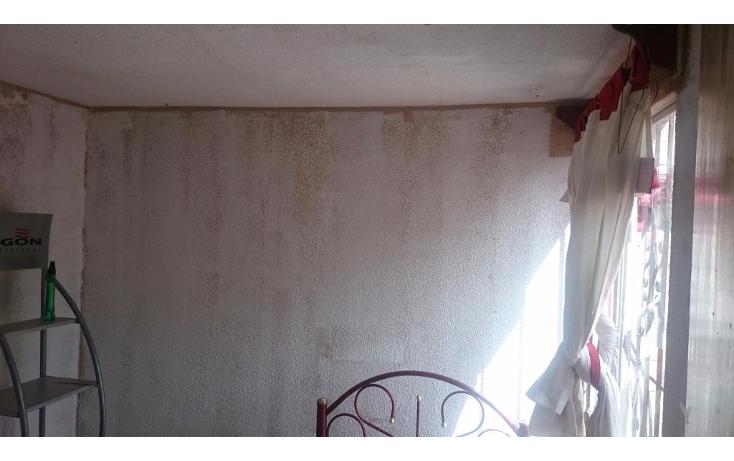 Foto de casa en venta en  , villas xoxo 1, santa cruz xoxocotl?n, oaxaca, 1442209 No. 16