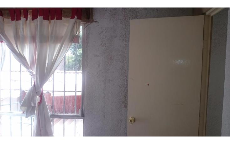 Foto de casa en venta en  , villas xoxo 1, santa cruz xoxocotl?n, oaxaca, 1442209 No. 17