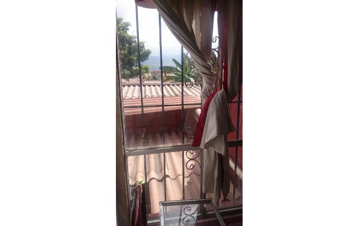 Foto de casa en venta en  , villas xoxo 1, santa cruz xoxocotl?n, oaxaca, 1442209 No. 18