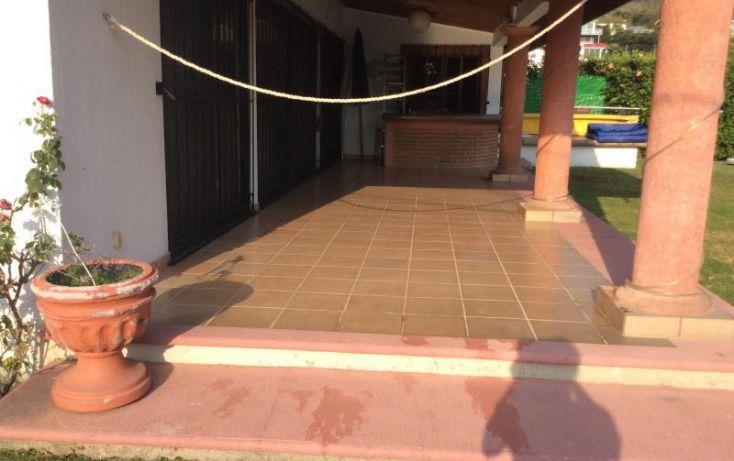 Foto de casa en renta en villas yautepec 321, lomas de cocoyoc, atlatlahucan, morelos, 1563430 no 05