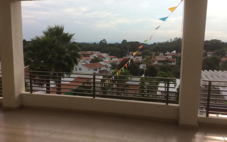 Foto de casa en venta en villas yautepec 38, lomas de cocoyoc, atlatlahucan, morelos, 2701523 No. 08