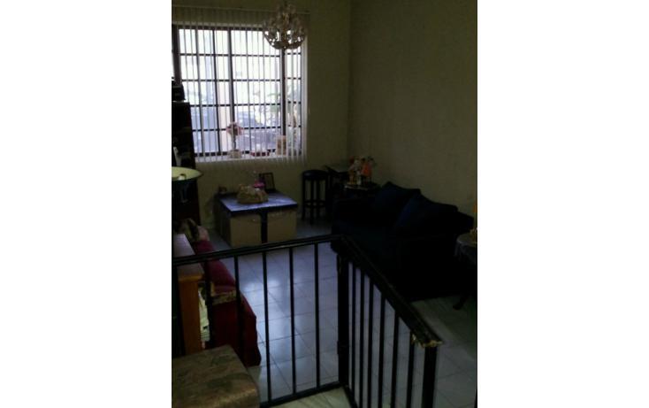 Foto de casa en venta en  , villazul, san nicolás de los garza, nuevo león, 1076775 No. 06
